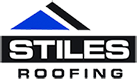 Stiles Roofing Inc. Logo